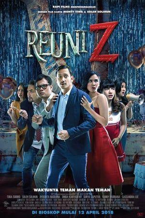 7 Rekomendasi Streaming Film Indonesia Memperingati Hari ...