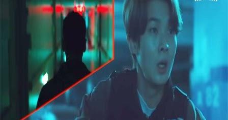 Nonton Film Korea Wonderland Subtitle Indonesia - Series Bagus