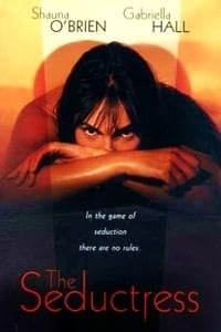 Nonton Online Movie Bioskop Cinema21 Terbaru Subtitle ...